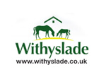 withyslade